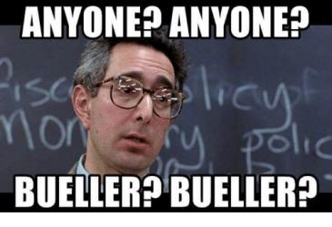 anyoned-anyone-isc-bueller-bueller-36072257